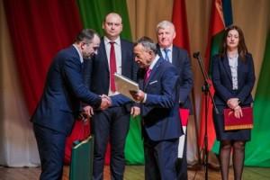 Сергей ШАРАЙ (фото) http://zorkanews.by