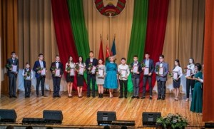 Сяргей ШАРАЙ (фото) http://zorkanews.by